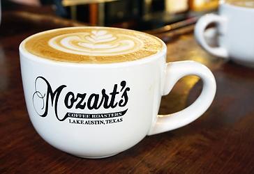 Моцарт кофе.png