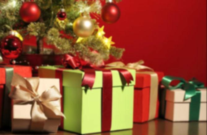 Новогодний подарок.jpeg