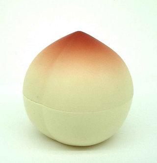 Zenibell Укрепляющий крем для рук с экстрактом персика 35гр