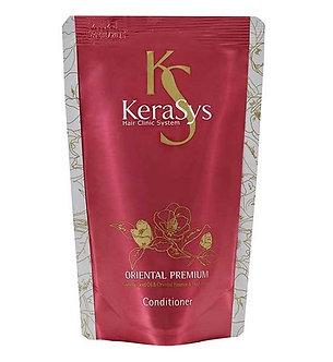 Kerasys Кондиционер для волос Ориентал Премиум, запасной блок, 500мл
