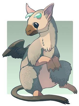 trico.png