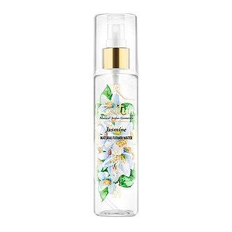 Zeitun Гидролат жасмина — цветочная вода