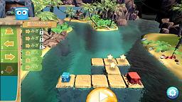 box-island.png