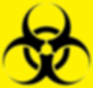 220px-Biohazard_symbol_(black_and_yellow