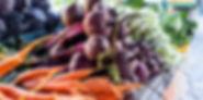 Farmers%20Market%20Web_edited.jpg