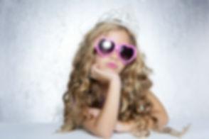 DJ Stacie - Princess Dance Parties.jpg