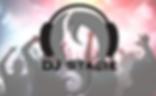 DJ Stacie Logo (crop).png