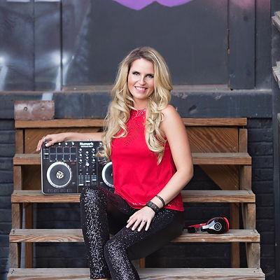 StacieCarroll - DJ Stacie.jpeg