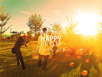 Cover-Happy_1.png