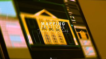 Cover Mapping_2.png