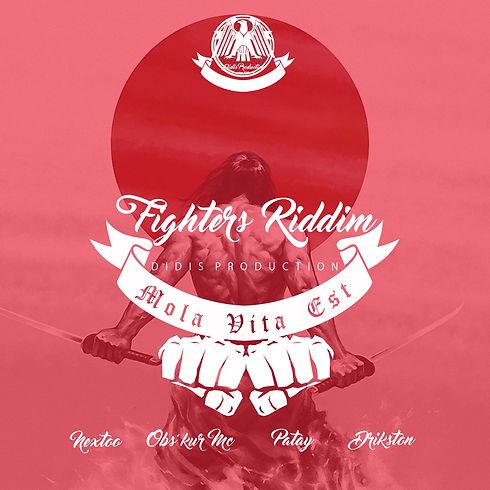 Didis - Fighters.jpg