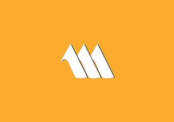 Logo-MBASSES_2018.jpg