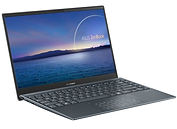 pc-ultraportable-asus-zenbook-ux325ja-eg010t-13.jpg
