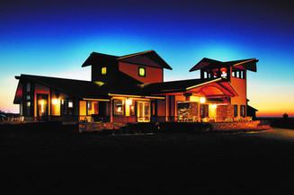 Territory Golf & Country Club .jpg