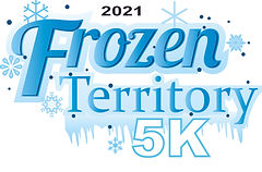 Frozen Territory logo.jpg