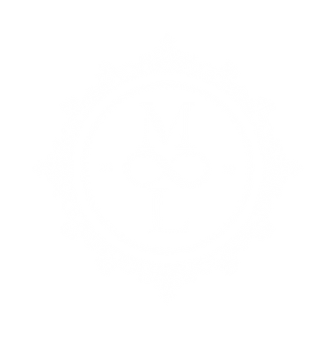 Monogram white.png