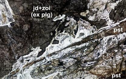 datazione relativa del foglio di lavoro rocce datazione prima di andare costante