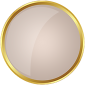 —Pngtree—golden circle badge_3259517_edi