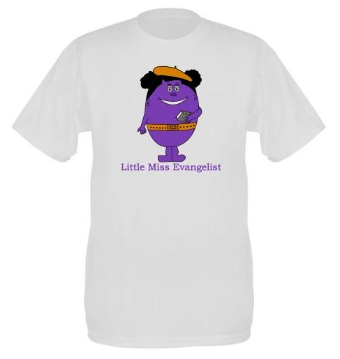 LME Men's T-Shirts