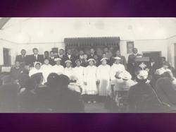 Bethel United Church Choir