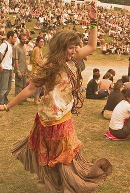 Velocità datazione Woodstock GA