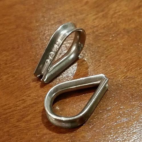 Mono Loop Savers
