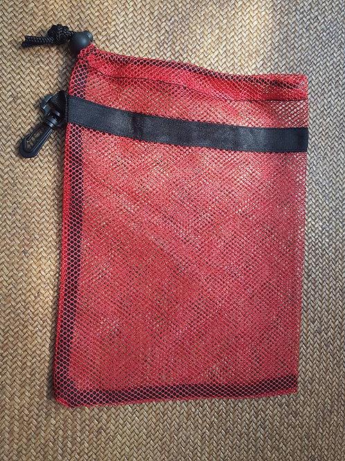 Mini Mesh Bag