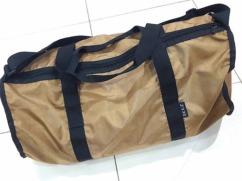 QuickPack Duffle Bag
