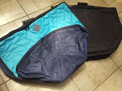 Custom MonoFin Bag
