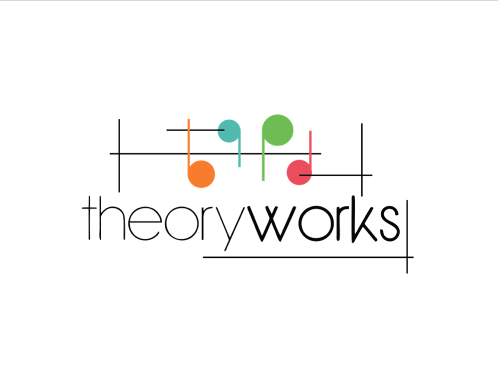 TheoryWorks: Six Session Package