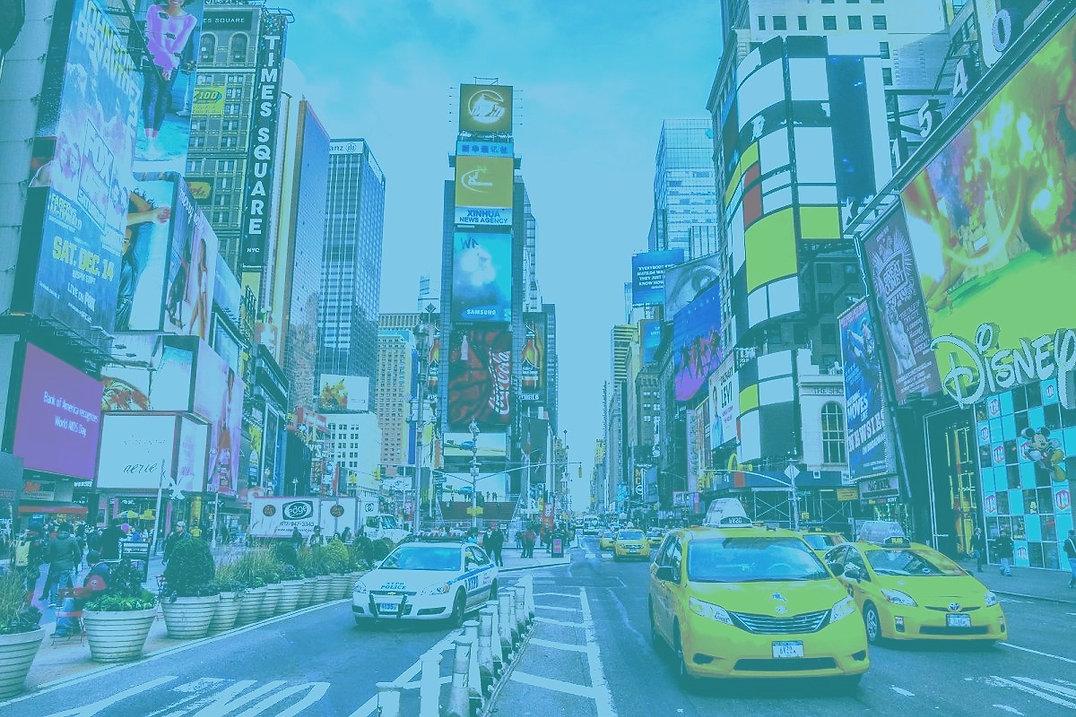 zj1vebu2d6xxjcrswjre_edited_edited.jpg