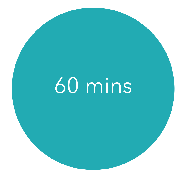 60-min Zoom Voice Lesson