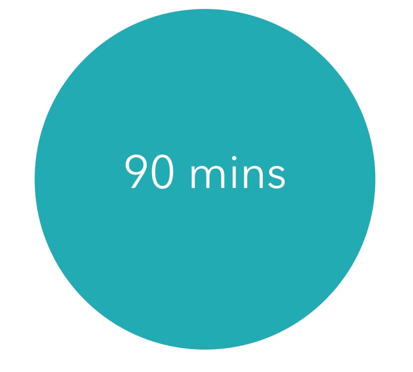 90-min Zoom Voice Lesson