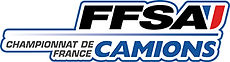 logo-ffsa-home-resultats.jpg