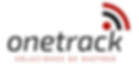 onetrack logo.png