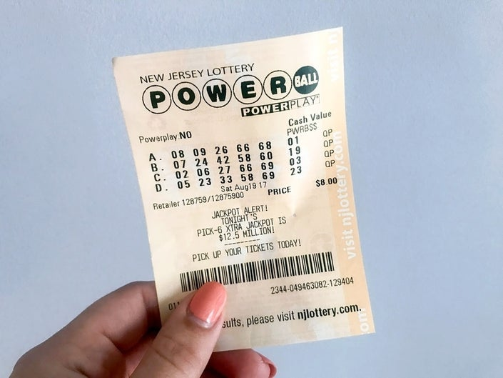 new-jersey-lottery-ticket-power-ball-kat