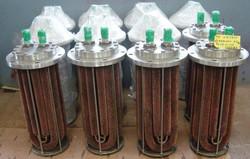 plugin oil cooler