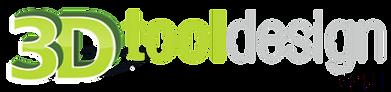 Logo_3d-tooldesign_def_NEU_1.png