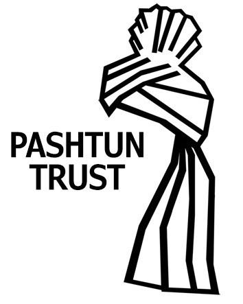 Pashtun History   The Pashtun Trust