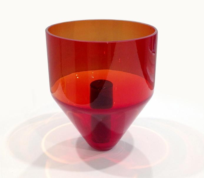 5rooms-vase-04