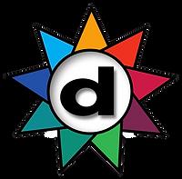 Schweizerischer_Drogistenverband_logo.sv