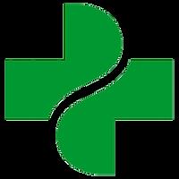 logo%2520pharmasuisse_edited_edited.png