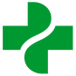 logo pharmasuisse.png