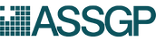 assgp-logo.png