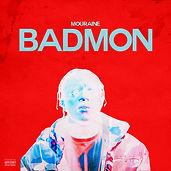 BADMON Track Art 3000x3000.jpg