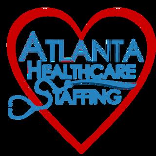 Atlanta Healthcare Staffing