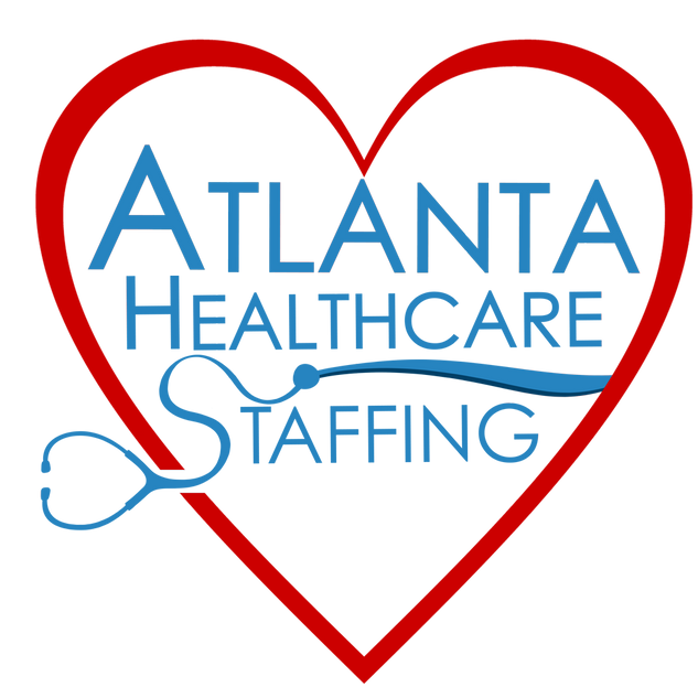 Atlanta Healthcare Staffing