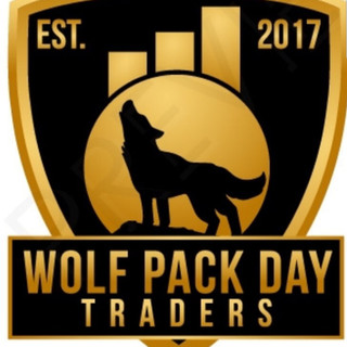 Wolf Pack Day Traders