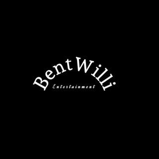 BentWilli Entertainment LLC.