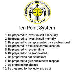 Ten Point System.png